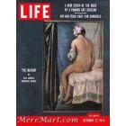Life, October 22 1956