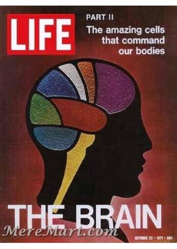 Life, October 22 1971