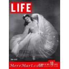 Life, October 26 1942