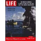 Life, October 29 1956