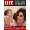 Life, November 4 1957