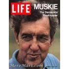 Life, November 5 1971