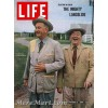 Life November 13 1964