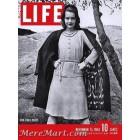 Life, November 15 1943