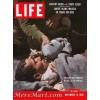 Life, November 19 1956