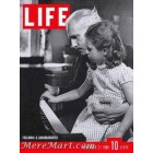 Life, November 27 1939