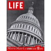 Life, November 29 1937