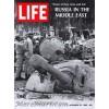Life, November 29 1968
