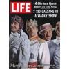 Life, November 30 1962