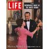 Life, December 3 1965