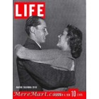 Life, December 4 1939