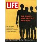 Life, December 9 1966