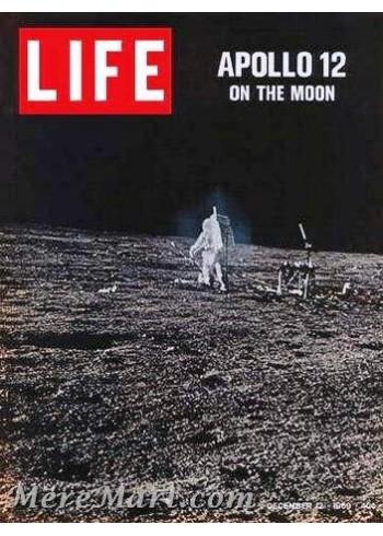 Life, December 12 1969