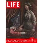 Life, December 27 1943