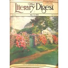 Literary Digest, May 14 1932