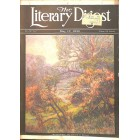 Literary Digest, May 17 1930