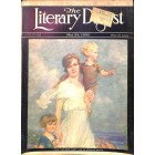 Literary Digest, May 24 1930