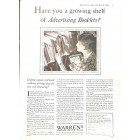 Literary Digest, May 31 1930