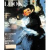 Cover Print of Look, April 1 1969