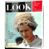 Cover Print of Look, April 24 1962