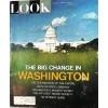 Look, April 6 1965