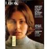 Cover Print of Look, April 7 1970