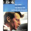 Cover Print of Look, August 23 1966