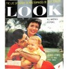 Cover Print of Look, December 23 1958