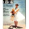 Cover Print of Look, December 28 1965
