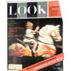 Cover Print of Look, December 31 1962