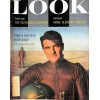 Cover Print of Look, February 21 1956