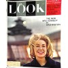 Cover Print of Look, February 26 1963