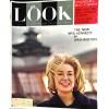Look, February 26 1963