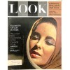 Cover Print of Look, February 27 1962
