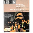 Look, February 6 1968