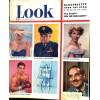 Look, January 15 1952