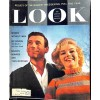 Cover Print of Look, July 5 1960