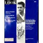 Cover Print of Look, June 1 1971