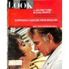 Cover Print of Look, June 27 1967