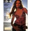 Look, June 2 1970
