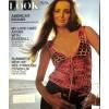 Cover Print of Look, June 2 1970