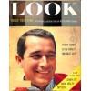 Cover Print of Look, April 16 1957
