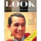 Look, April 16 1957