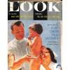 Cover Print of Look, April 17 1956