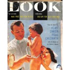 Cover Print of Look, April 17 1956