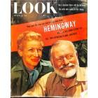 Look, April 20 1954