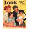 Cover Print of Look, April 21 1953