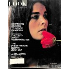 Look, August 11 1970
