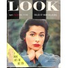 Cover Print of Look, August 21 1956