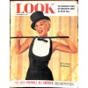 Cover Print of Look, December 15 1953
